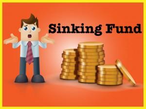Apakah_yang_dimaksudkan_dengan_sinking_fund