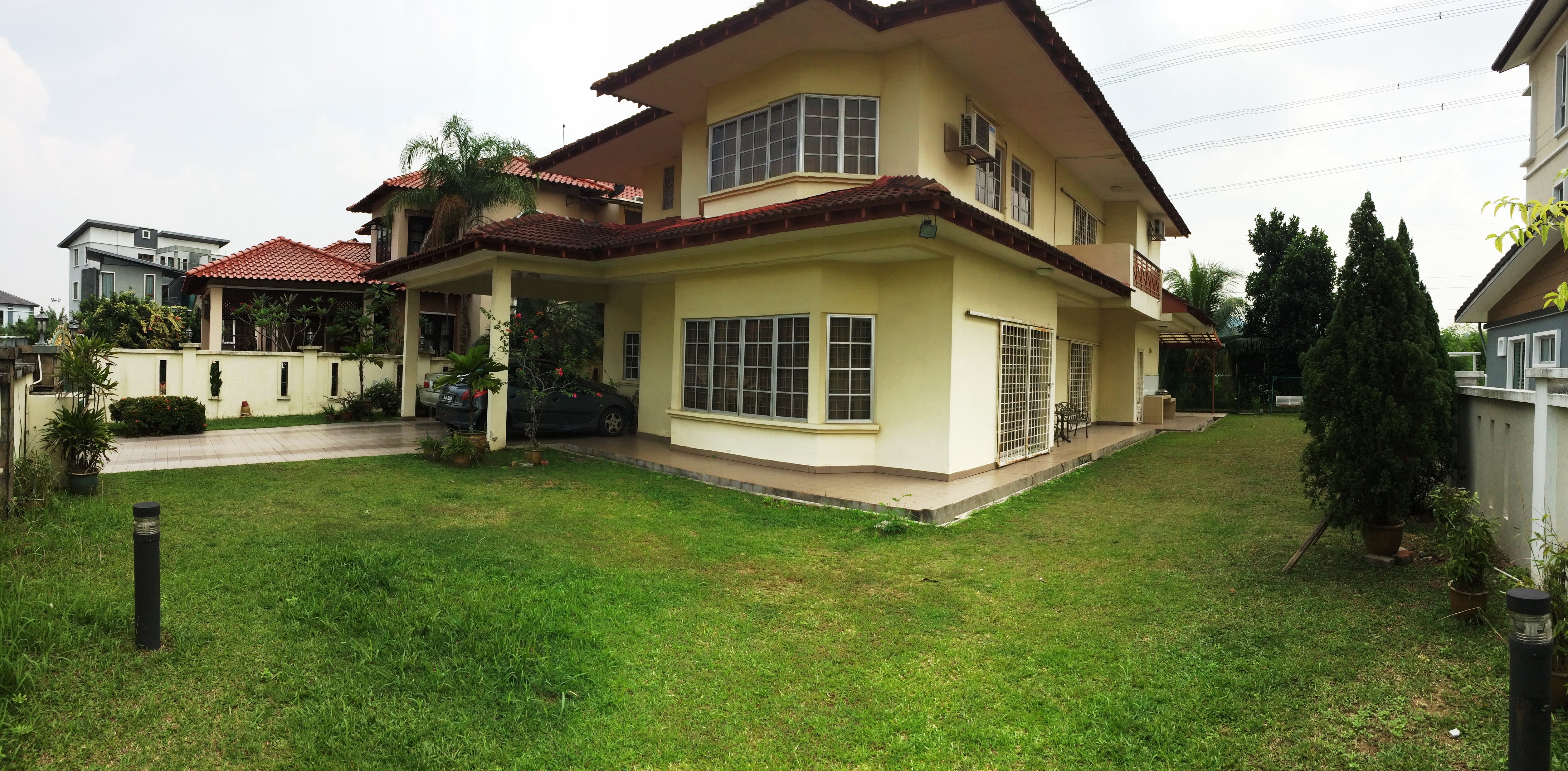 Rumah 2sty Banglo Untuk Dijual Seksyen 8 Shah Alam House For Sale Ejen Hartanah Berdaftar Rumah Untuk Dijual Di Bangi Serdang Seri Kembangan Kinrara Puchong Cyberjaya Putrajaya Salak Tinggi